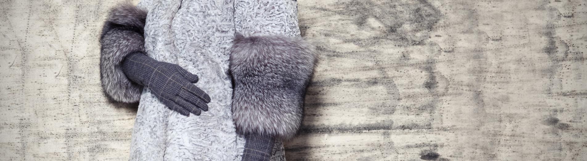 Fur You